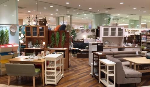 Lb sisters, ららぽーとTOKYO-BAY店